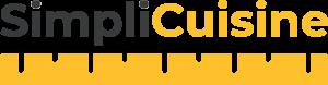 création logo cocliko