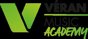 Plan Marketing pour Véran Musique