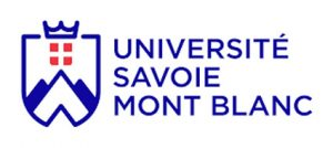 Plan marketing pour université de savoie