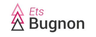 Logo Ets Bugnon