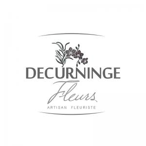 Decurninge fleurs