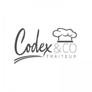 Codex et co