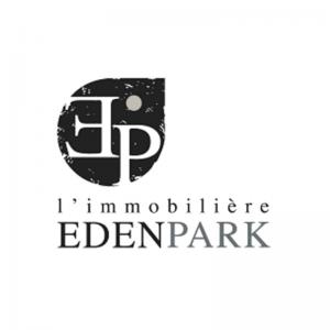 Edenpark logo