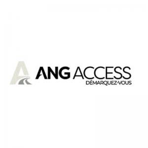 Ang access