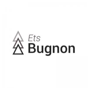 Ets Bugnon