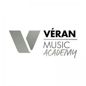 Véran musique