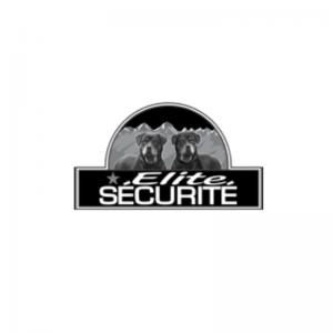 ELITE SECURITE