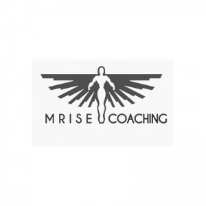MRISE COACHING