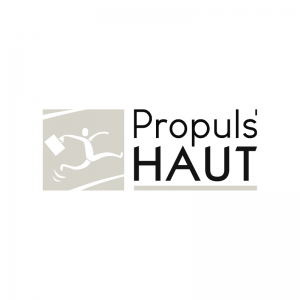 PROPULS HAUT
