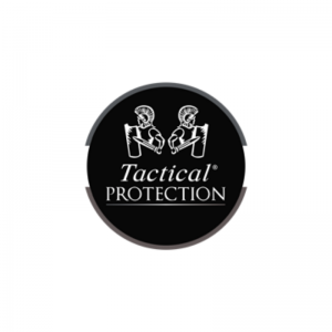 TACTICAL PROTECTION